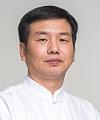 Юй Кунь